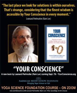 Last Place Conscience Digital