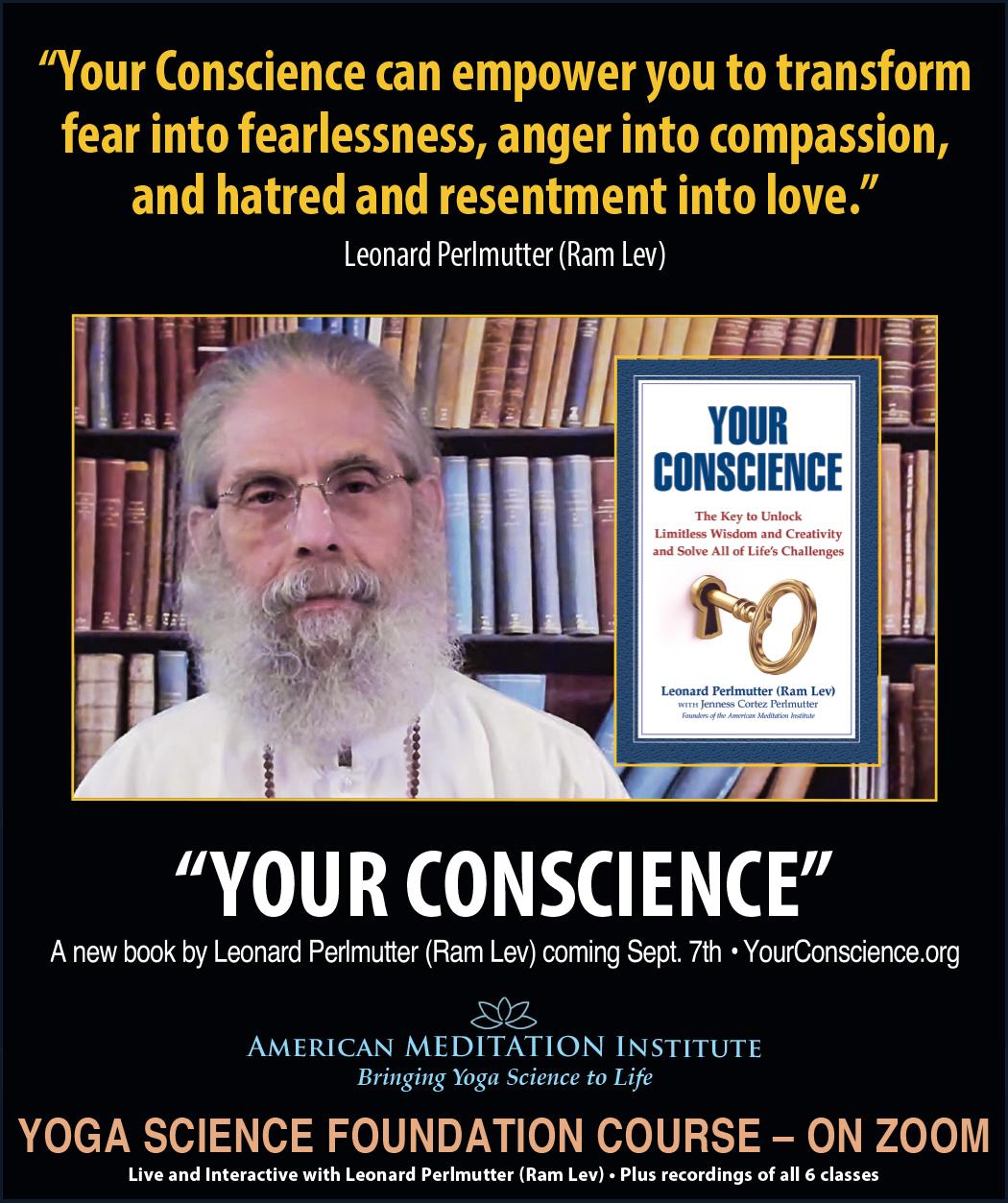Empower Conscience Digital