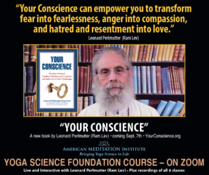 Empower Your Conscience