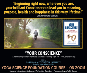 Meaning Purpose Your Conscience
