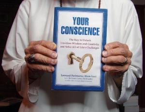 YourConcienceBookCoverHeld