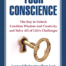 Your Conscience book by Leonard Perlmutter