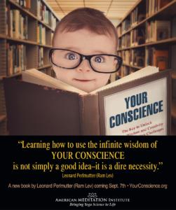 Dire Necessity Your Conscience Digital